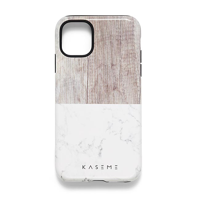 patterned-case-for-iphone-11