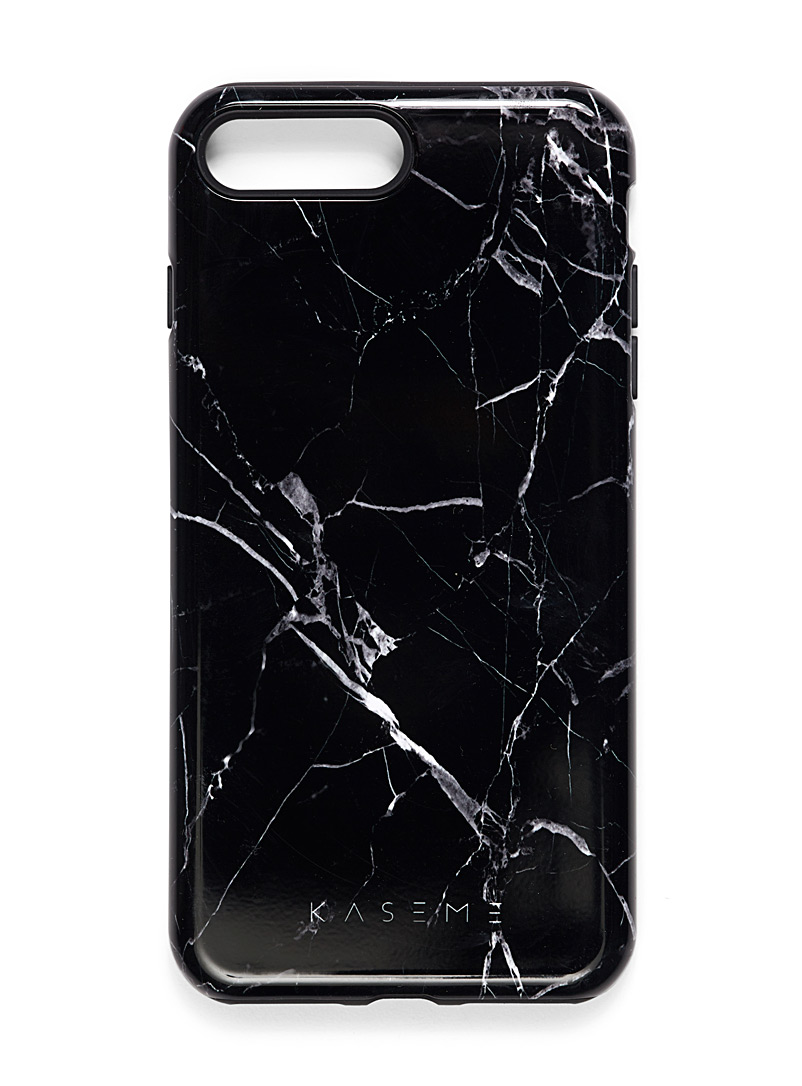 iphone-7-8-plus-case