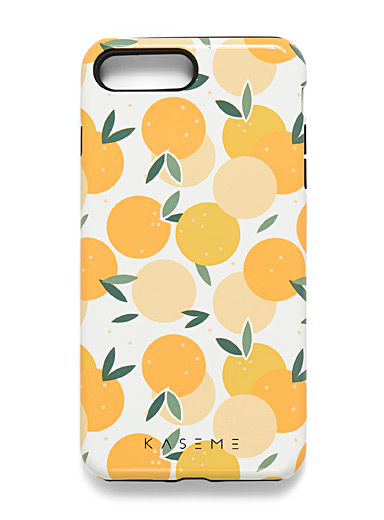 iPhone 7/8 Plus case