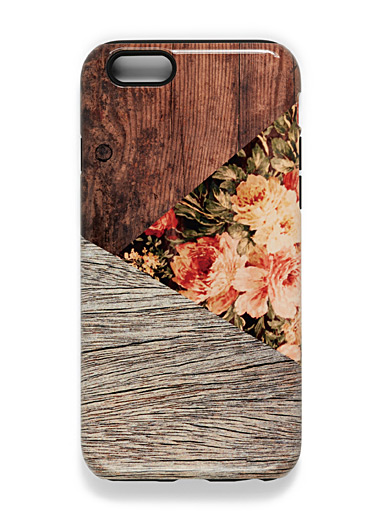 Playful iPhone 6/6S case