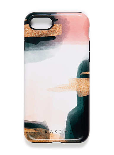 Whimsical iPhone 7/8 case