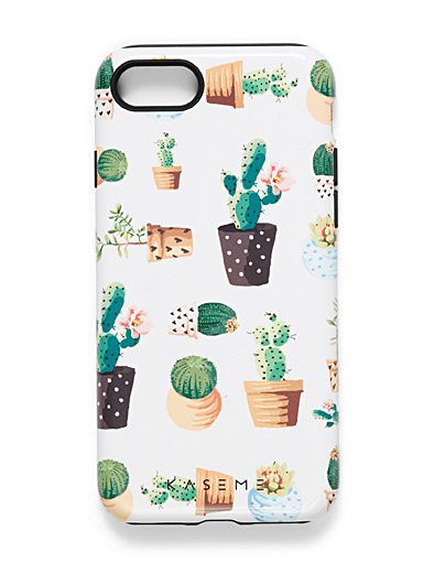 Playful iPhone 7/8 case