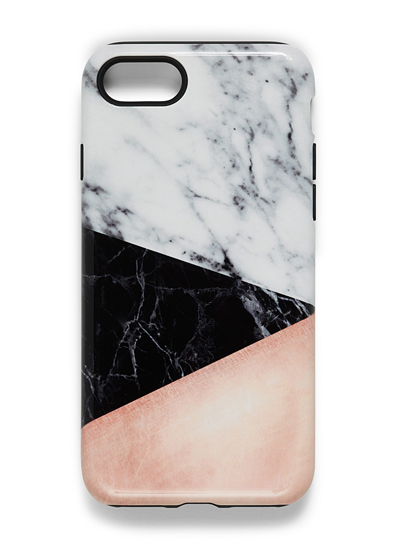 playful-iphone-7-8-case