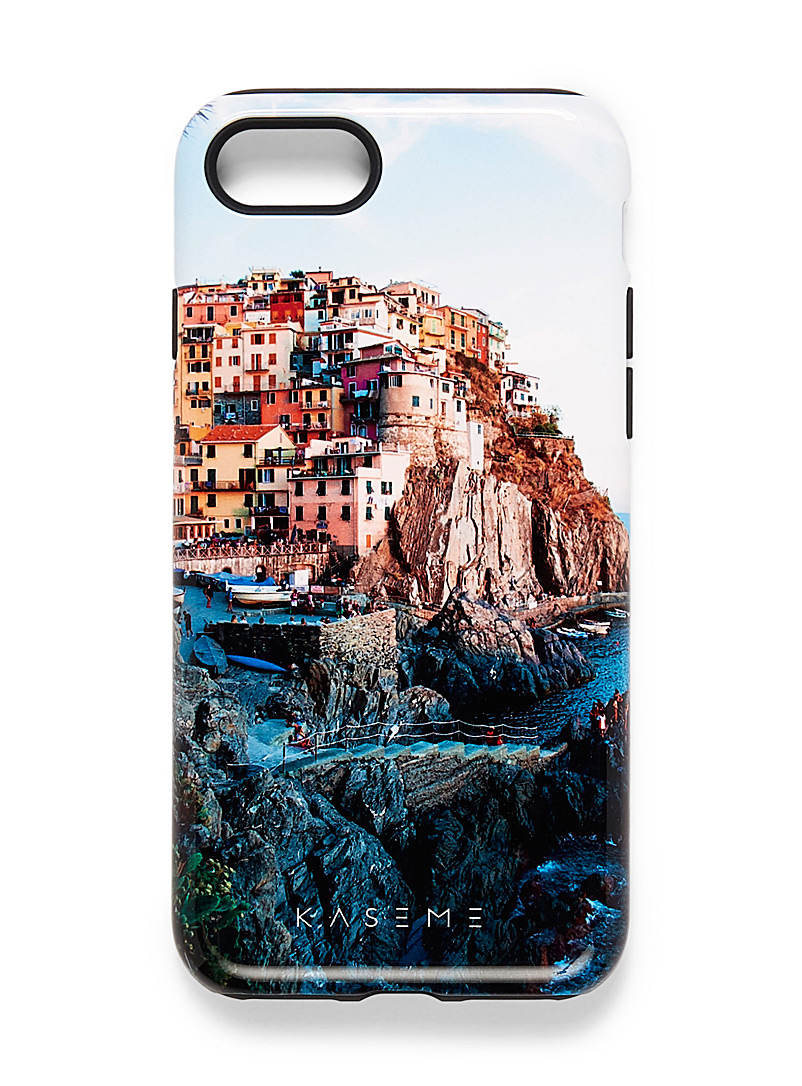 Whimsical iPhone 7/8 case - Phone cases - Assorted