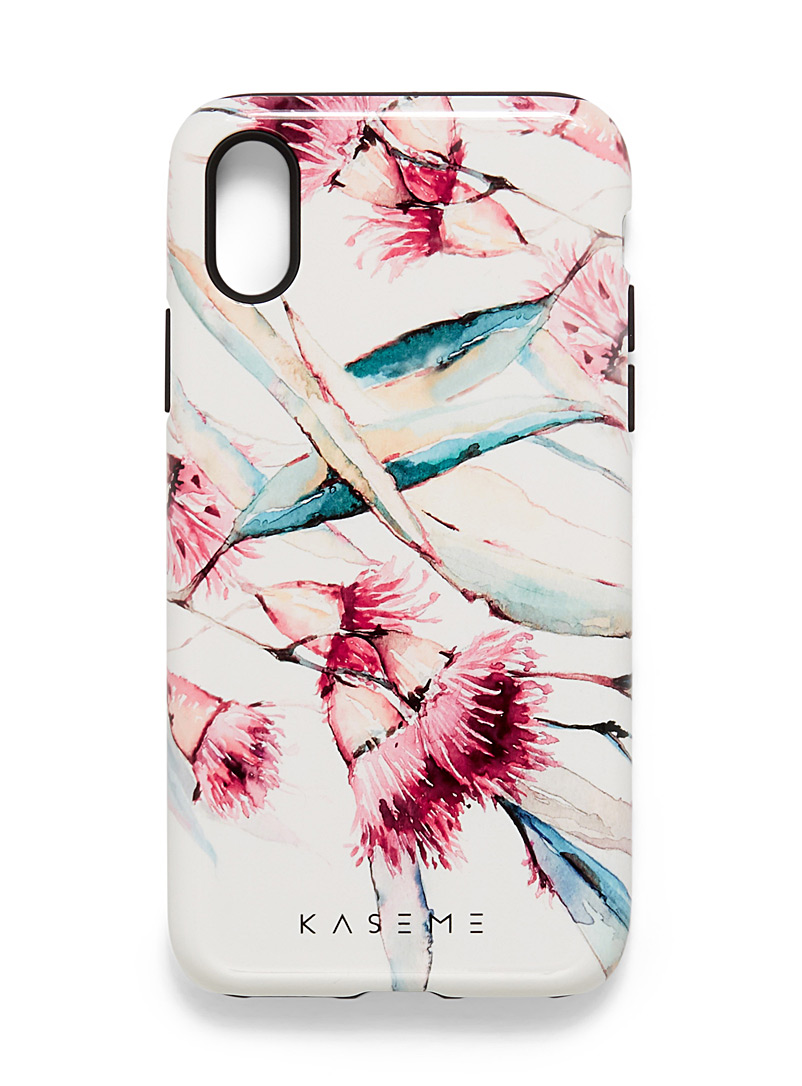 spectacular-nature-iphone-x-xs-case