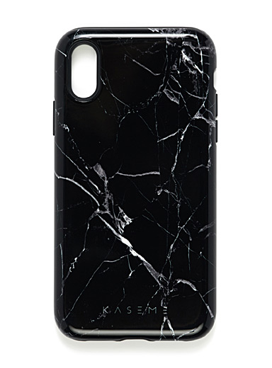 Modern iPhone XR case