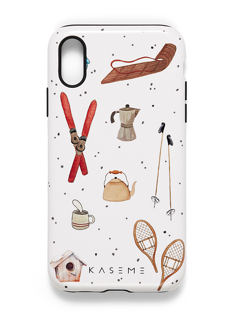 modern-iphone-xr-case