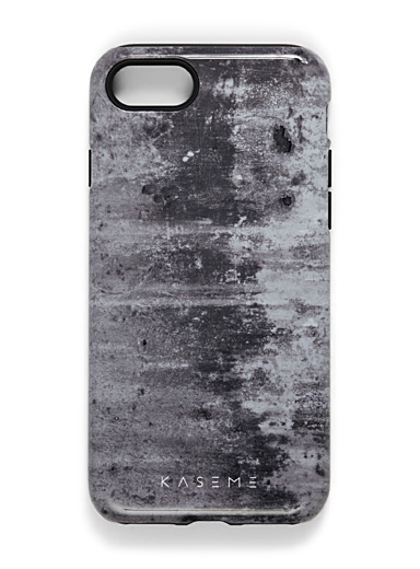 Architect iPhone 7/8 case