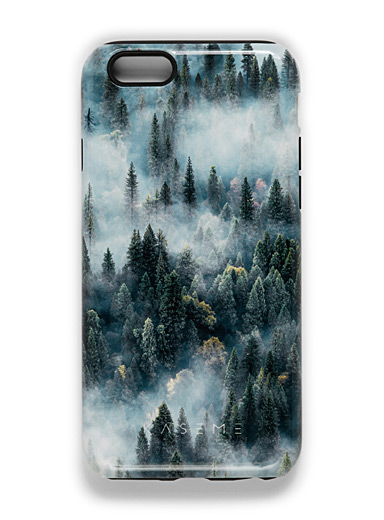 Trapper iPhone 6/6S case