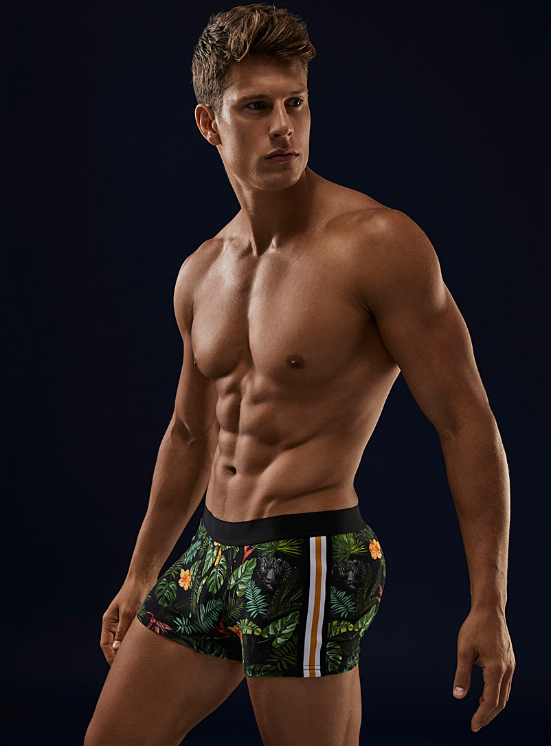 athletic-stripe-floral-trunk
