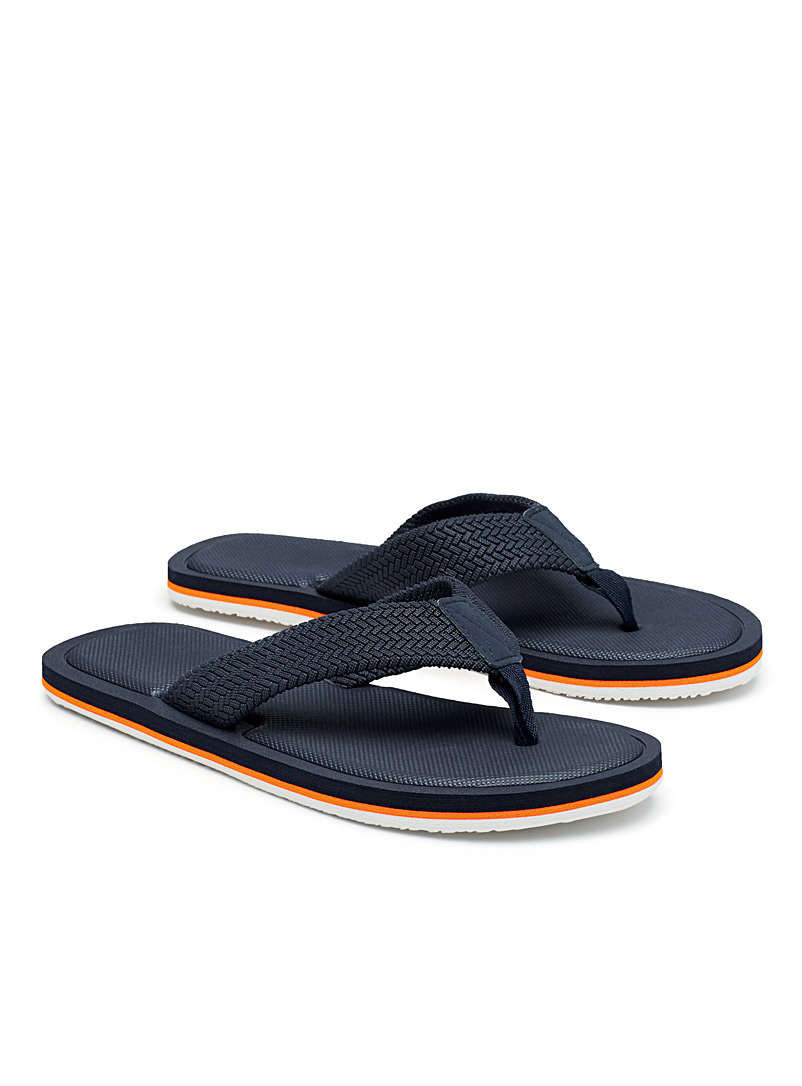 dfaf0707943 Men s Sandals  Shop Online in Canada