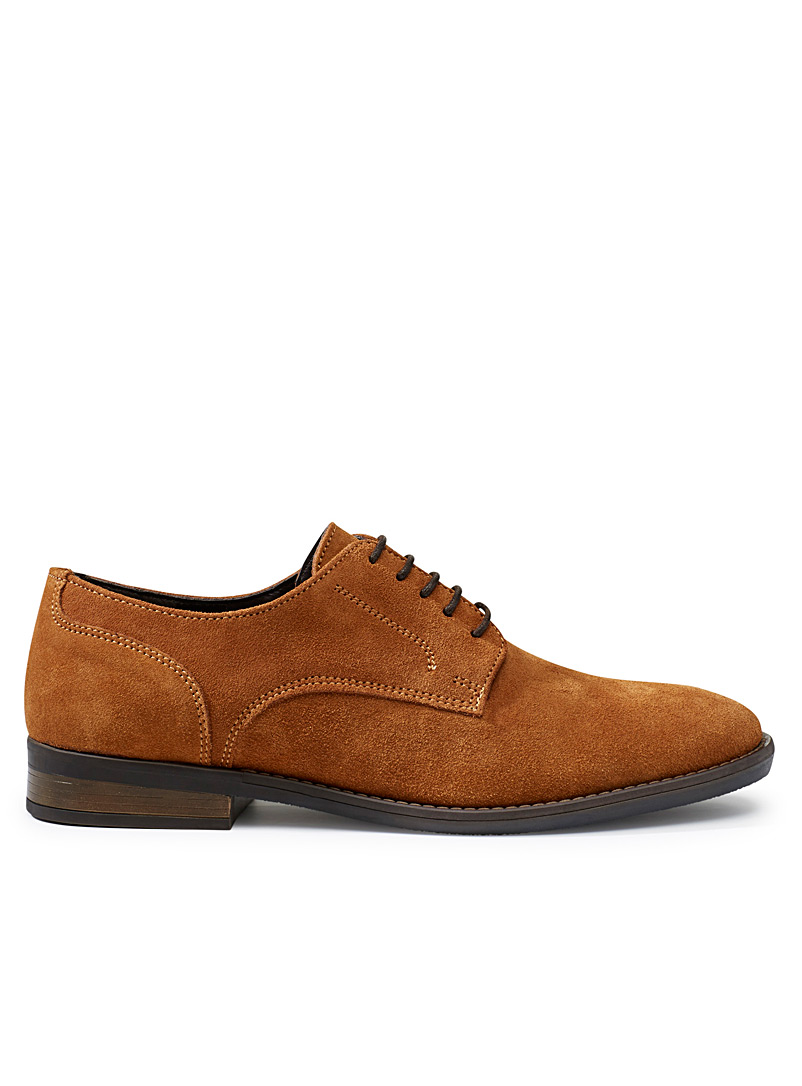 suede-derby-shoes
