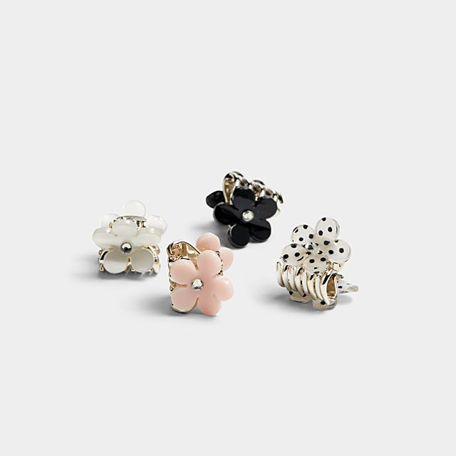 floral-clips-set-of-4