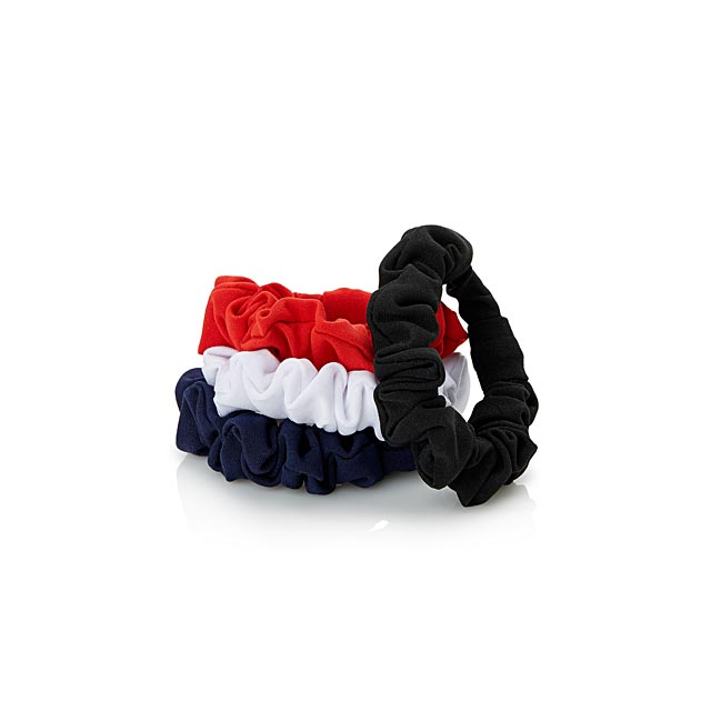 solid-jersey-scrunchies-set-of-4