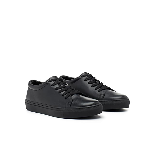 minimalist-leather-sneakers