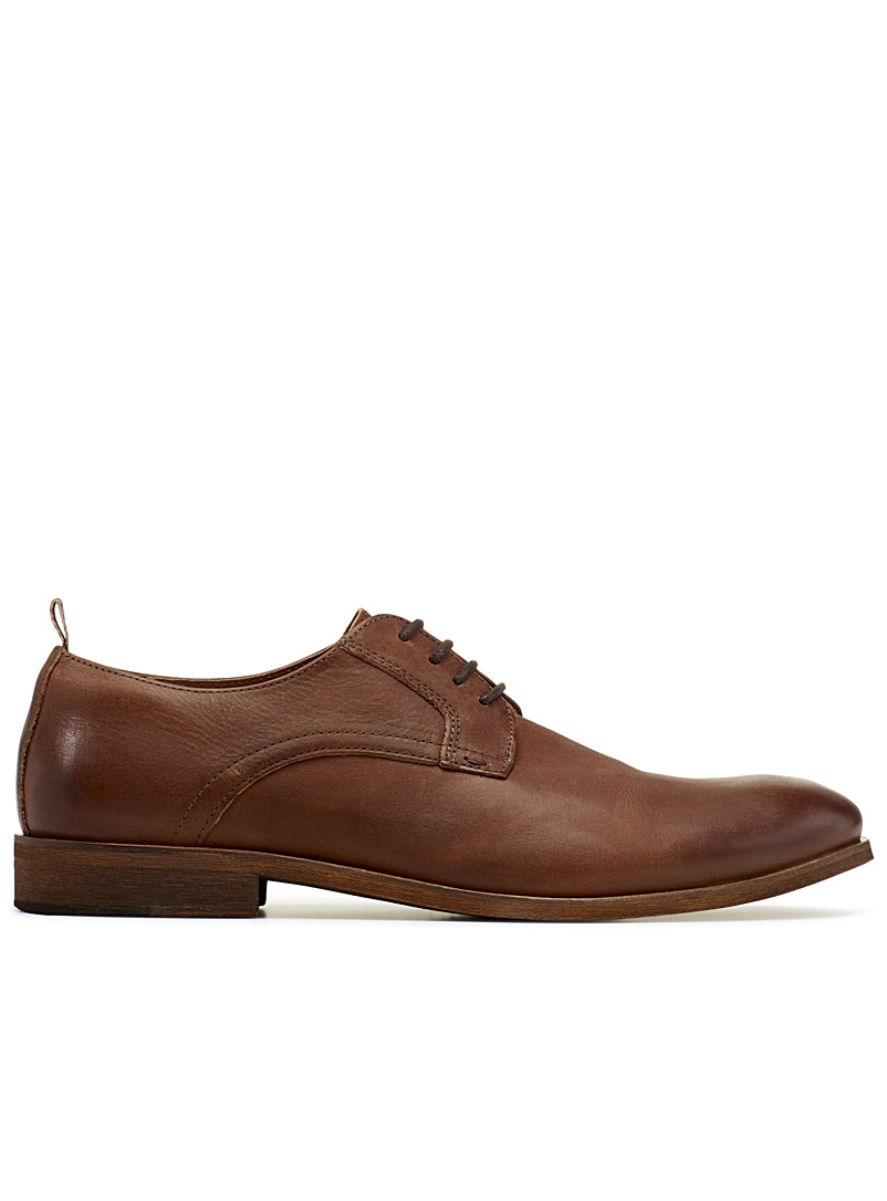 authentic-derby-shoes
