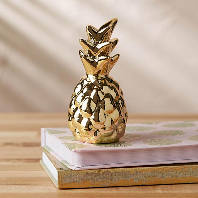 l-ananas-glam-decoratif