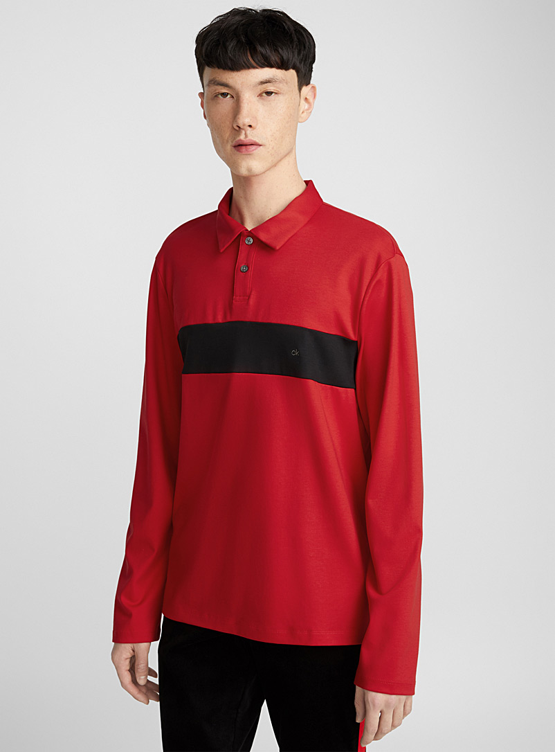 colour-block-liquid-cotton-polo
