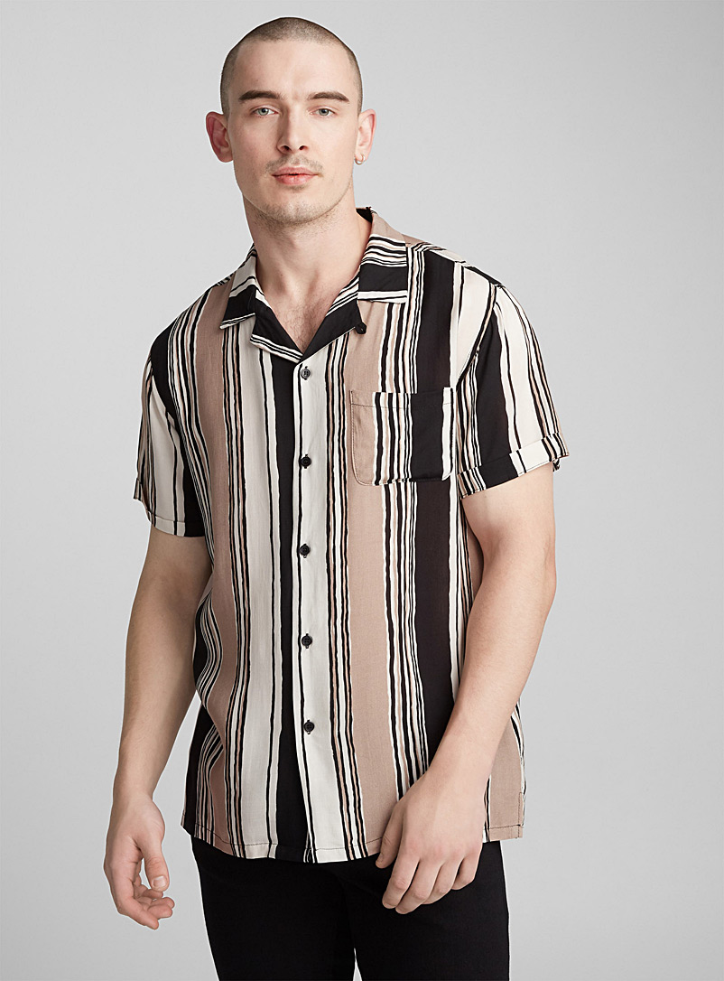 striped-bowling-shirt