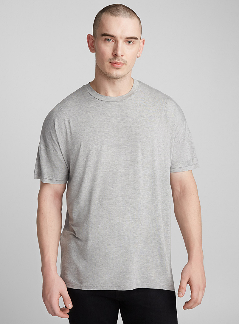 fluid-heather-t-shirt