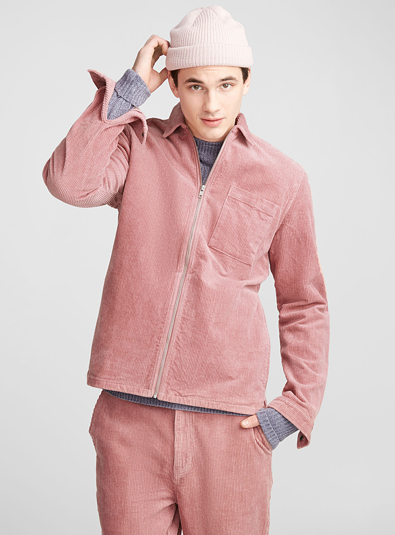 pink-velour-overshirt