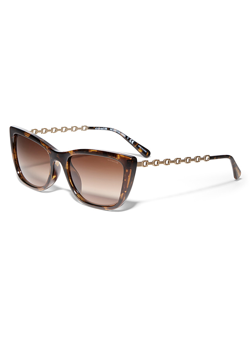 signature-temple-rectangular-sunglasses
