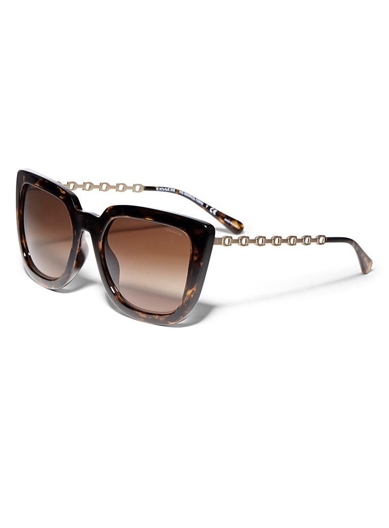 signature-chain-sunglasses