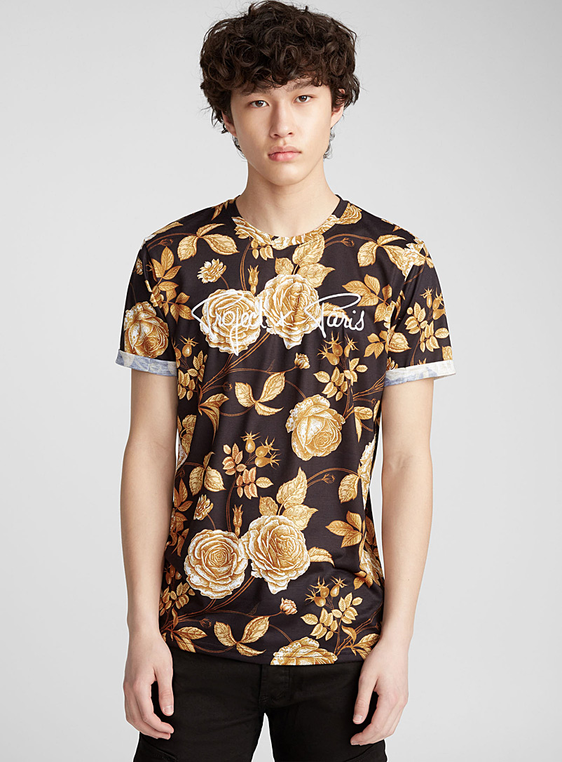 rococo-tapestry-t-shirt