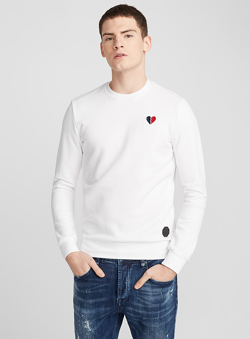 broken-heart-sweatshirt