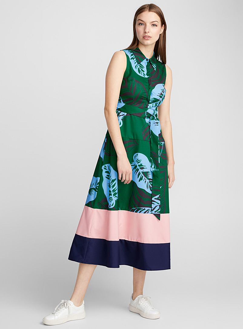 tropical-garden-midi-dress
