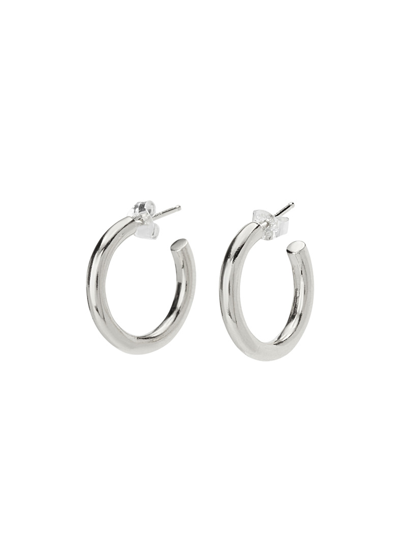 gia-hoop-earrings