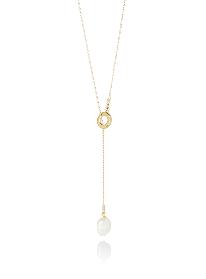 lariat-pearl-necklace