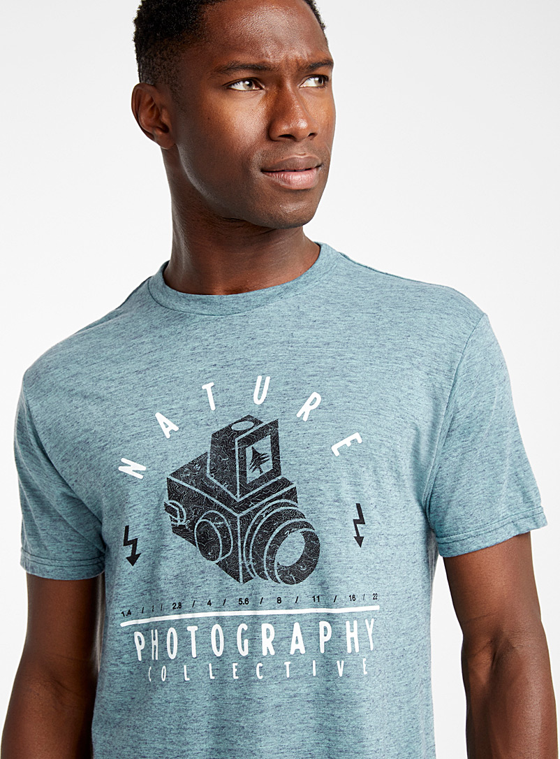 le-t-shirt-topography