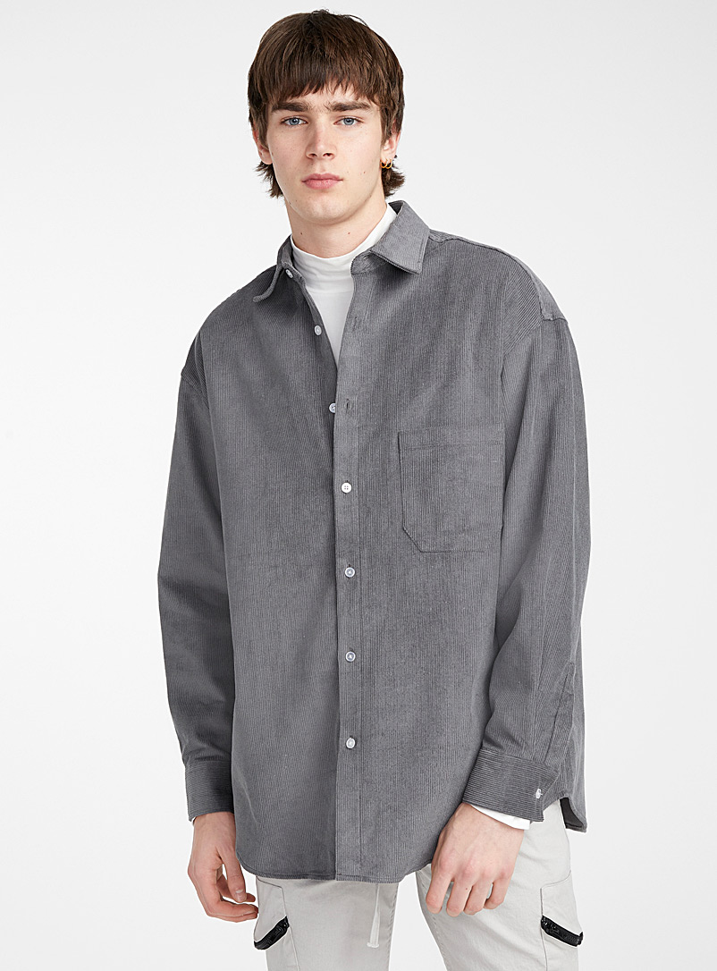 oversized-corduroy-shirt