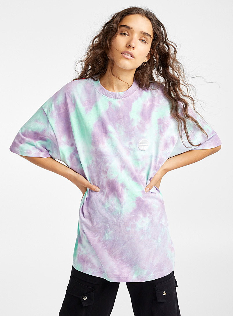 cotton-candy-tie-dye-tee