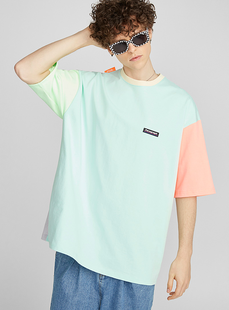 fluorescent-block-t-shirt