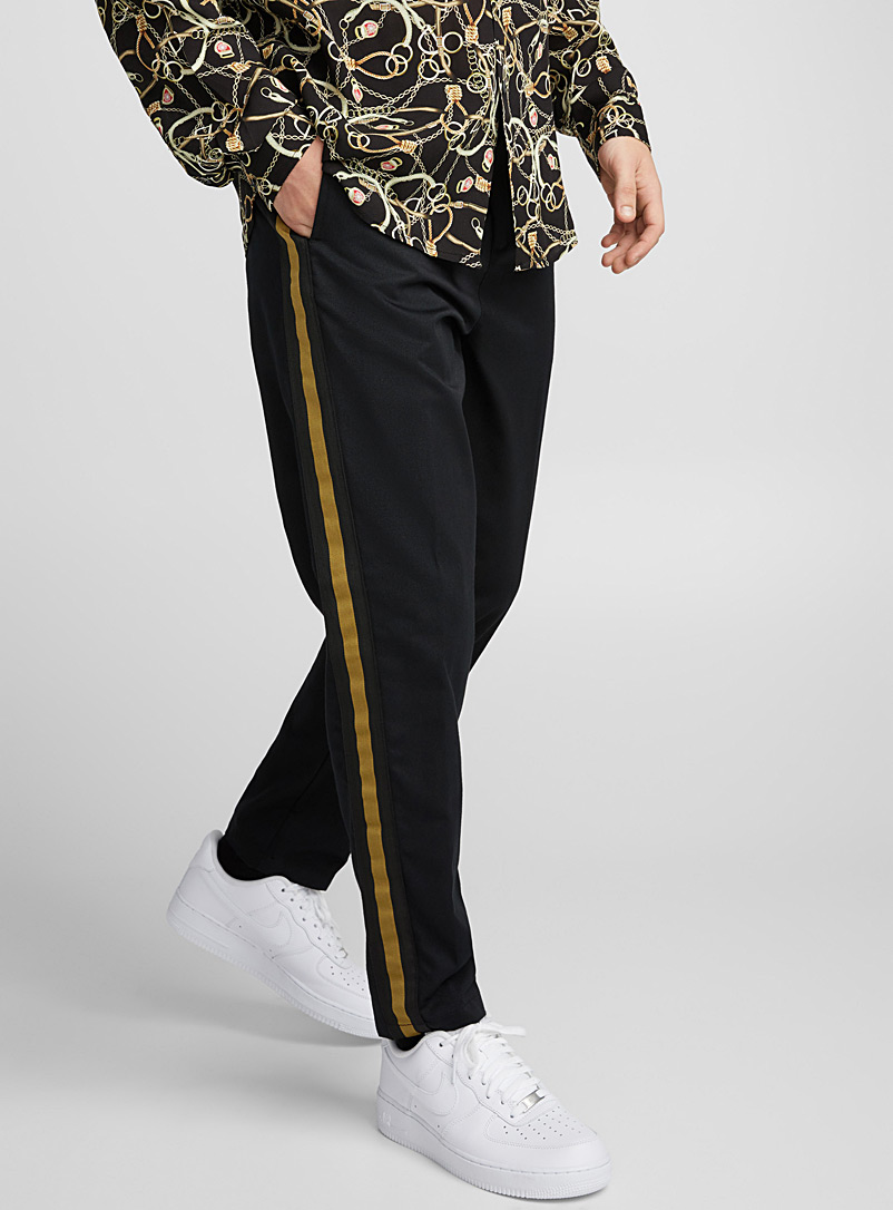 golden-trim-pant-br-reykjavik-fit-anti-fit