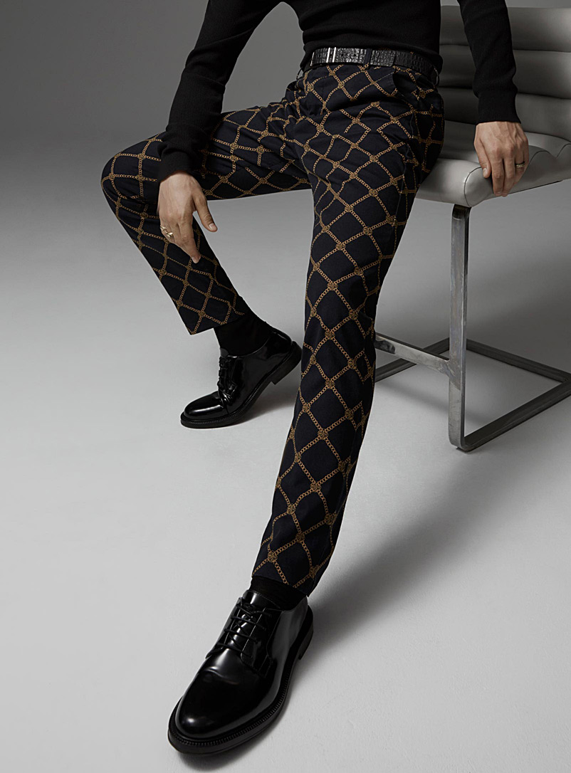 ornamental-pattern-pant-br-stockholm-fit-slim