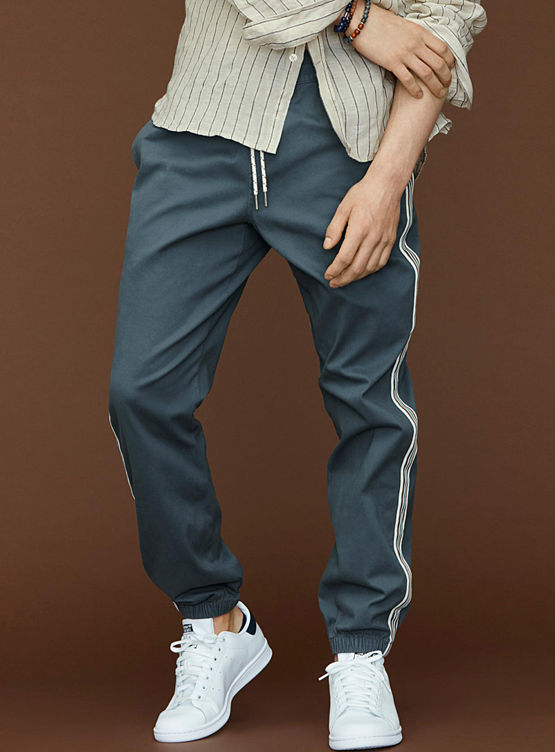 striped-band-chino-joggers