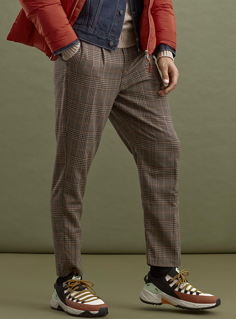 retro-prince-of-wales-pant-br-reykjavik-fit-anti-fit