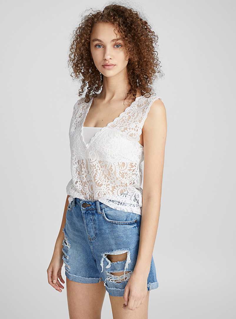 floral-lace-camisole