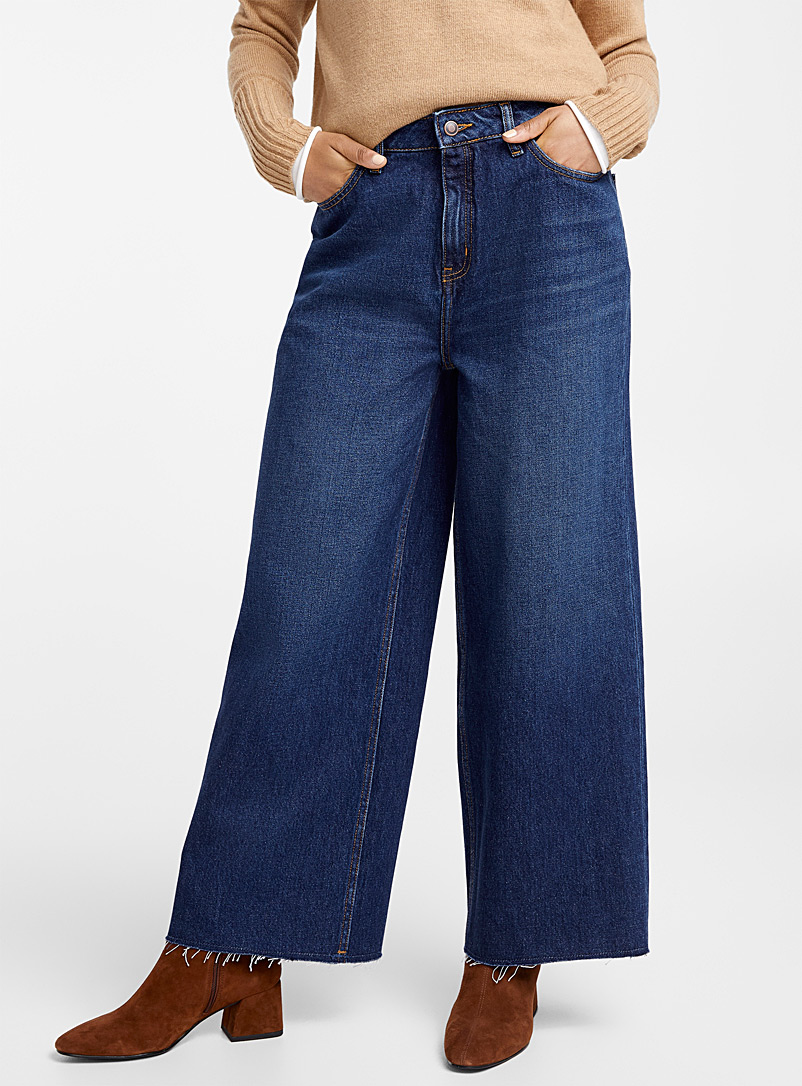 structured-cropped-wide-leg-jean