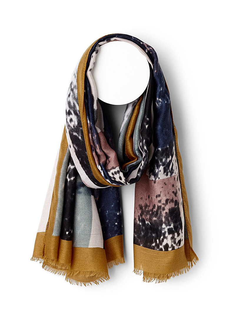 lyrical-abstraction-scarf