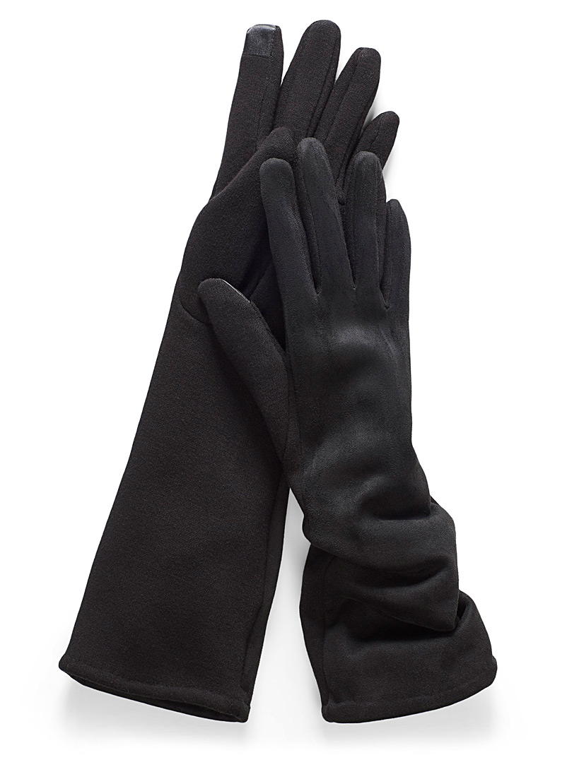tactile-suede-gloves