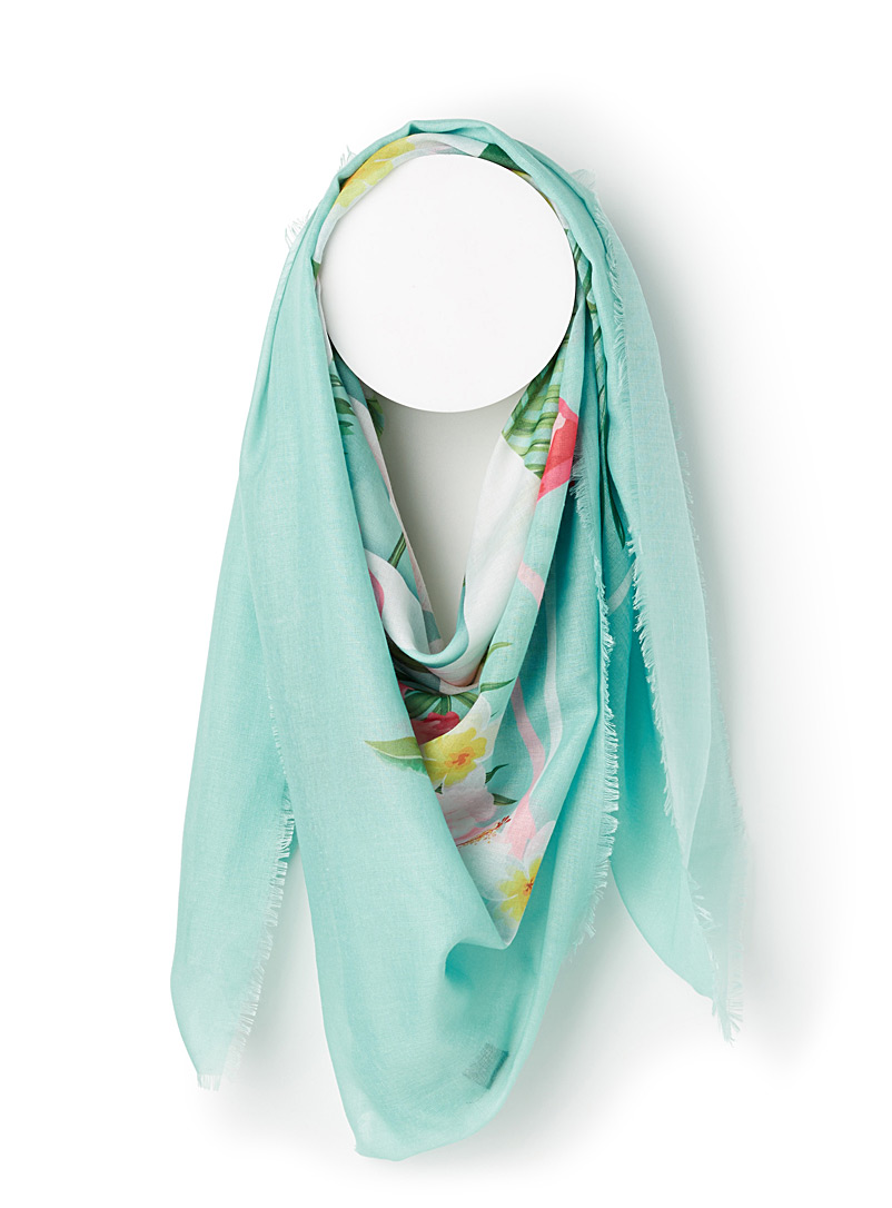 tropical-paradise-scarf