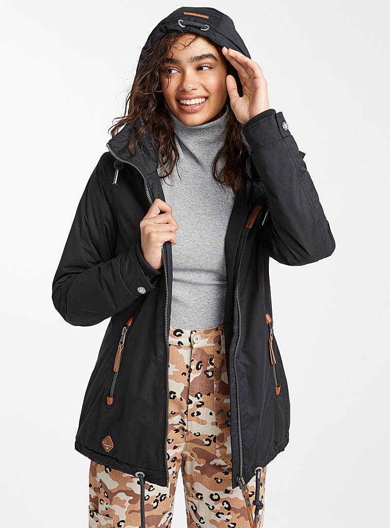 urban-plush-lined-parka