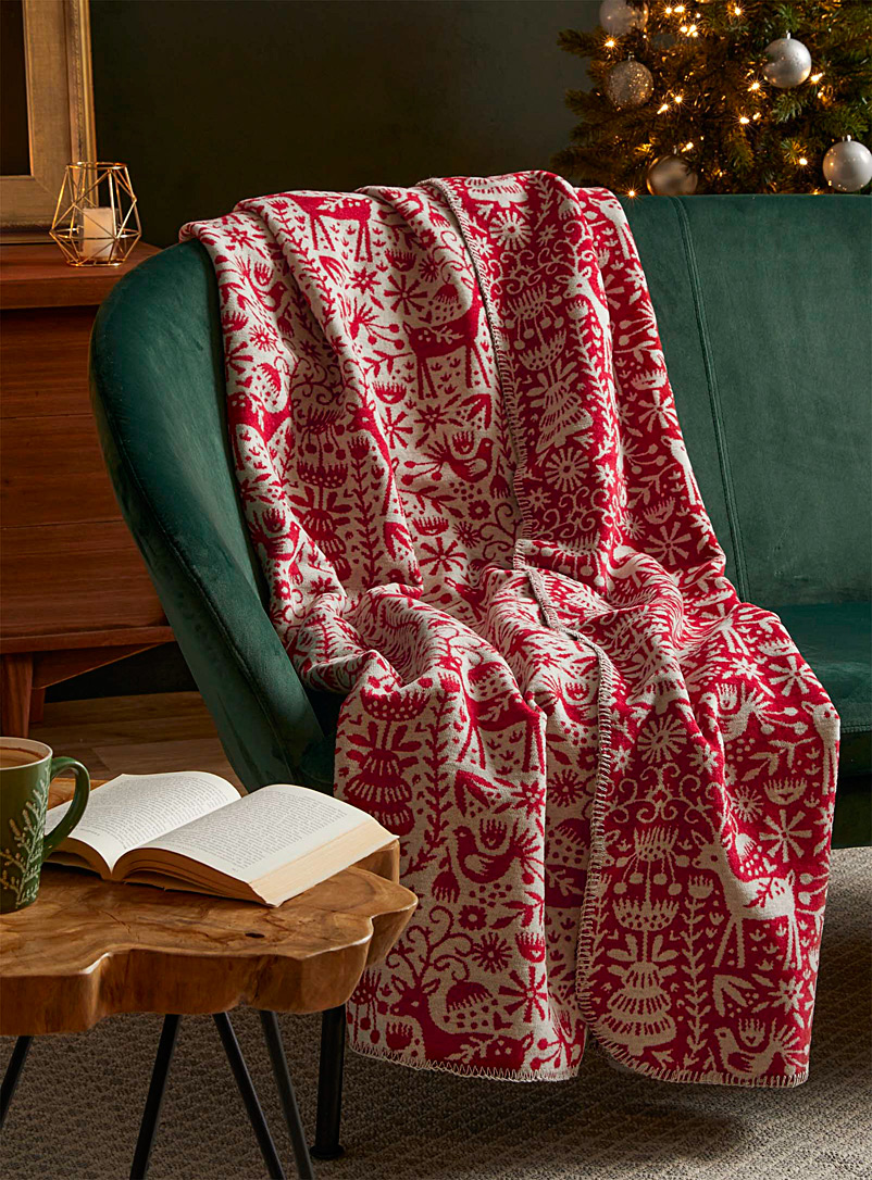 scandinavian-winter-throw-br-150-x-200-cm