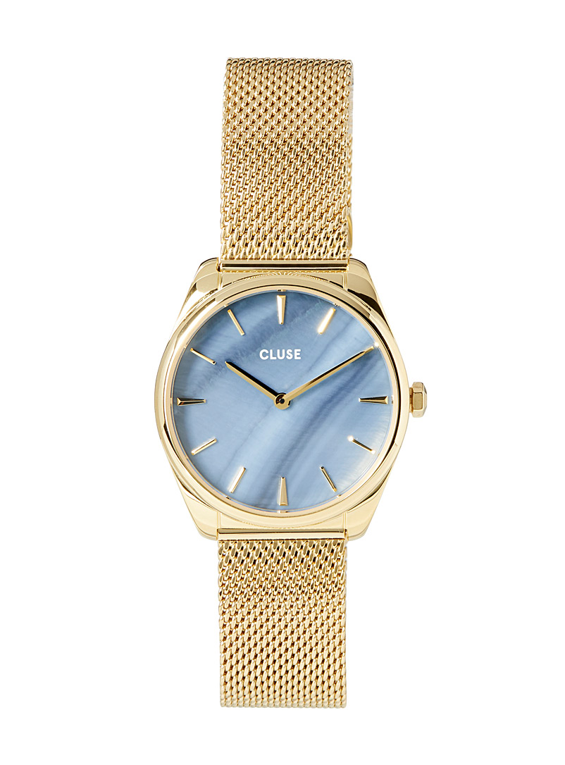 Cluse Assorted Féroce Petite watch for women