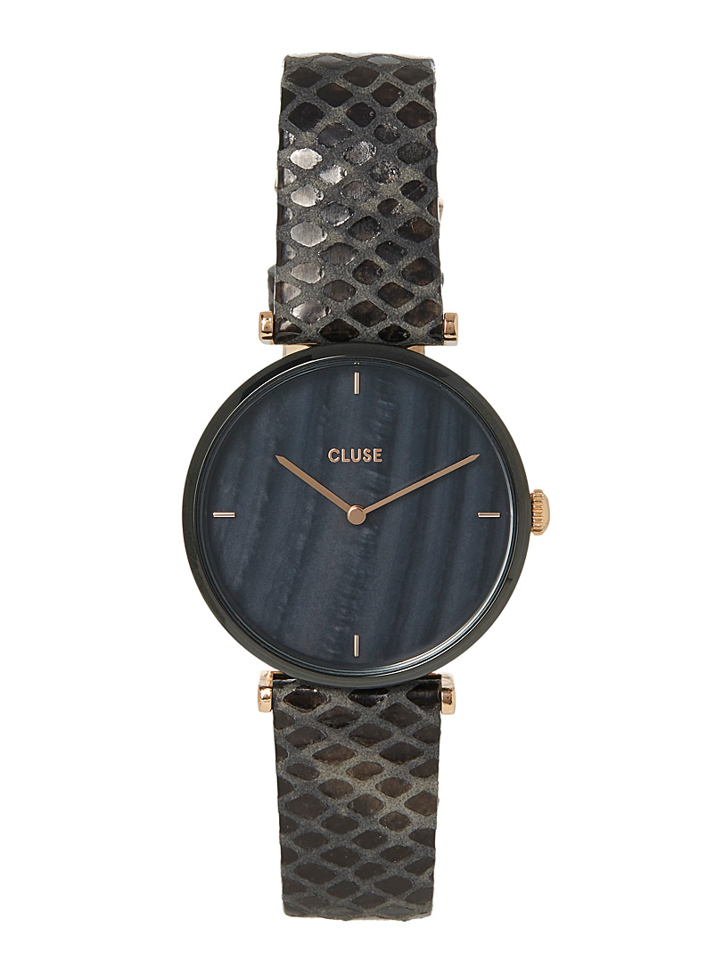 triomphe-leather-strap-watch