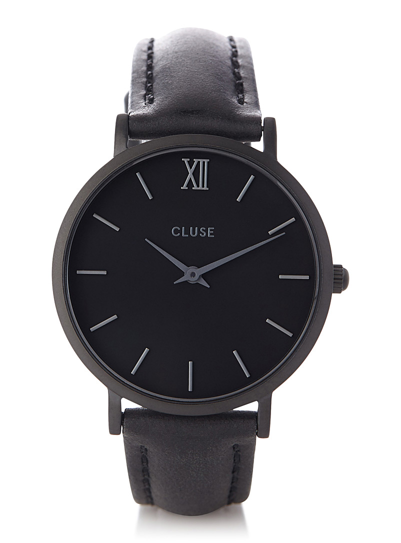 minuit-monochrome-watch